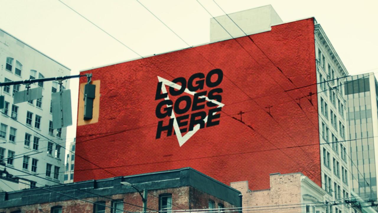 Новым логотипом чипсов Doritos стал треугольник без названия