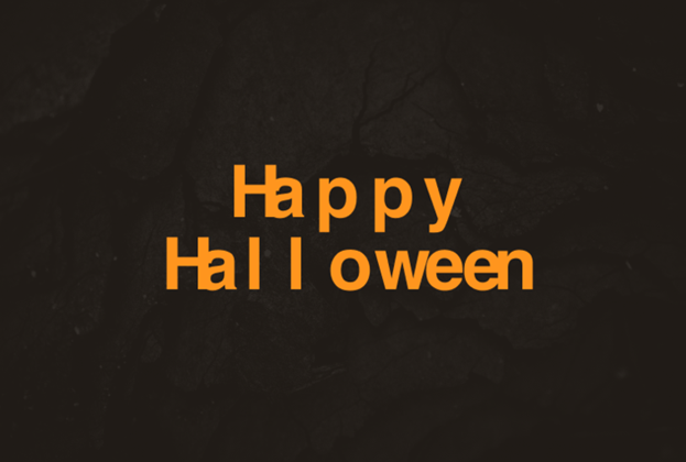 Рычащая наволочка и воппер с того света: как бренды подготовились к Хэллоуину