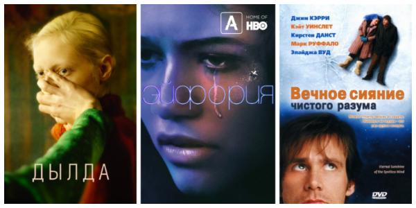 Что вдохновляет рекламщиков поколения Z — инсайты о кино и книгах
